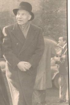 Guelfo Zamboni